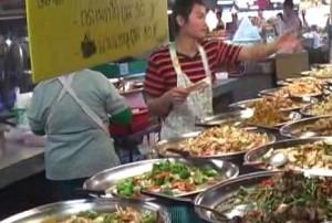 Tanin Market