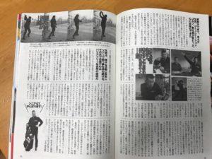 プロゴルファーの佐藤さんが今年もチェンマイでゴルフ合宿